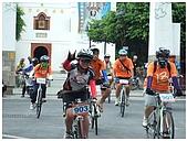 單車成年禮:777.JPG