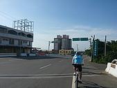 單車成年禮2:P1400519.JPG