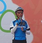單車成年禮:阿標.JPG