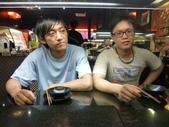 流浪單車環台團-西台灣:P1180219.JPG