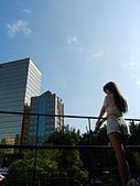 台北華山外拍記:P1150732.JPG