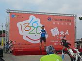 單車成年禮:P1400217.JPG
