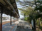 嘉義市徒步旅遊:P1060246.JPG
