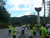 單車成年禮3:P1400700.JPG