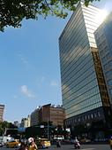 台北華山外拍記:P1150581.JPG