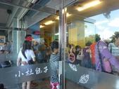 流浪單車環台團-西台灣:P1170848.JPG