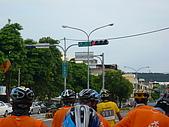單車成年禮:P1400345.JPG