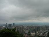 台北象山觀景:P1090018.JPG