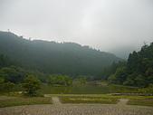 明池國家森林遊樂區:P1120507.JPG