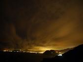 2013英仙座流星雨夜觀:P1130467.JPG