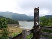 太平山.翠峰湖,步道探索:P1110521.JPG