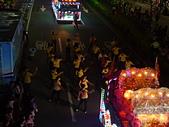 雞籠中元祭2013:P1140848.JPG
