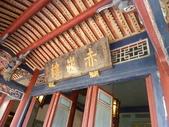 流浪單車環台團-西台灣:P1170985.JPG