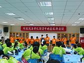 單車成年禮:P1400247.JPG