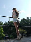 台北華山外拍記:P1150726.JPG
