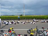 單車成年禮:P1400439.JPG