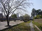 嘉義市徒步旅遊:P1060186.JPG