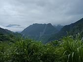 向陽山.三叉山.嘉明湖國家步道:P1120731.JPG