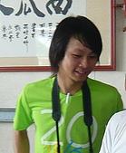 單車成年禮:小佐.JPG