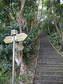 台北象山觀景:P1080993.JPG