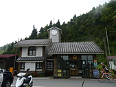 太平山.翠峰湖,步道探索:P1110504.JPG