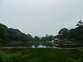 汐止新山夢湖:P1100301.JPG