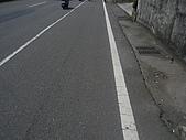 單車成年禮2:P1400520.JPG