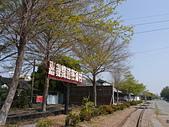 嘉義市徒步旅遊:P1060188.JPG