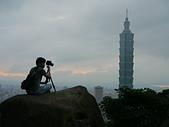 台北象山觀景:P1090032.JPG