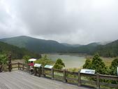 太平山.翠峰湖,步道探索:P1110531.JPG