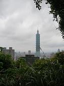 台北象山觀景:P1080994.JPG