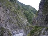 向陽山.三叉山.嘉明湖國家步道:P1120741.JPG