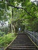 台北象山觀景:P1080981.JPG