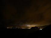 2013英仙座流星雨夜觀:P1130479.JPG