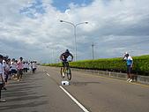 單車成年禮:P1400444.JPG