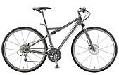 單車成年禮:ACCEND%201%20700.jpg
