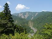 太平山.翠峰湖,步道探索:P1110487.JPG