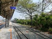 嘉義市徒步旅遊:P1060253.JPG