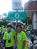 單車成年禮3:P1400704.JPG