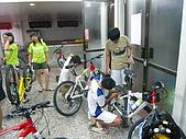 單車成年禮:P1400471.JPG