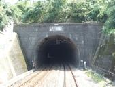獅球嶺隧道遊趣:P1100064.JPG