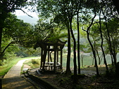 汐止新山夢湖:P1100268.JPG