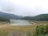 太平山.翠峰湖,步道探索:P1110535.JPG