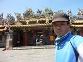 流浪單車環台團-西台灣:P1180058.JPG