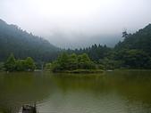 明池國家森林遊樂區:P1120538.JPG