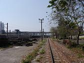 嘉義市徒步旅遊:P1060190.JPG