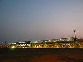 車站相片-沙崙支線:高鐵台南.JPG
