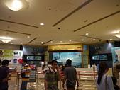 台北101觀景台:P1100722.JPG