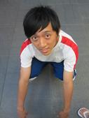 流浪單車環台團-西台灣:IMG_2836.JPG