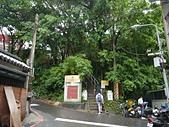 台北象山觀景:P1080978.JPG